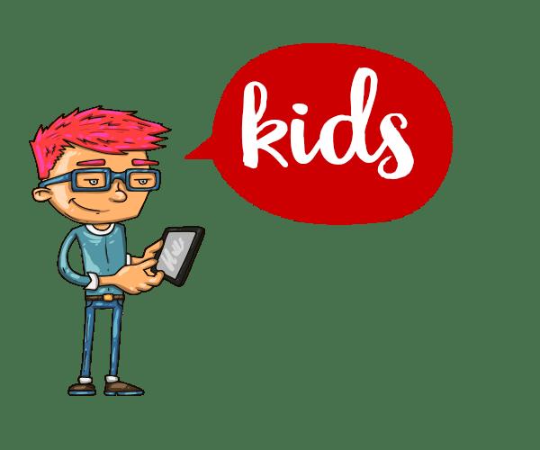 Guide de la Thailande pour enfant