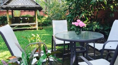 chiang-mai hotel swiming-pool travel with kids thailand