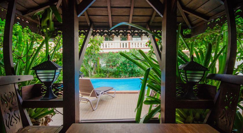 location phuket-vacances-famille