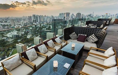 bangkok-restaurant-rooftop