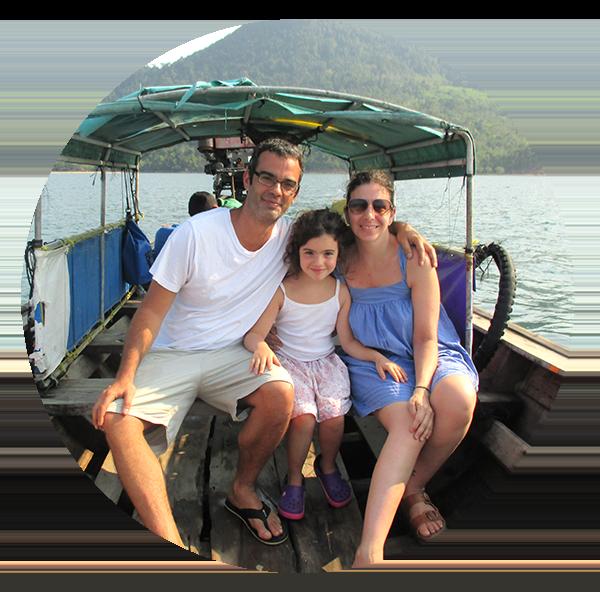 Sud de la Thailande-wekidstravel-guide-de-voyage-enfant-ebook