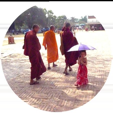 ebook free thailand kids travel guide chidren fun monk ayuthaya
