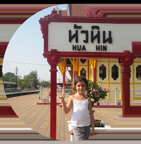Le Sud de la Thailande-we kids travel-Hua Hin-voyage en famille