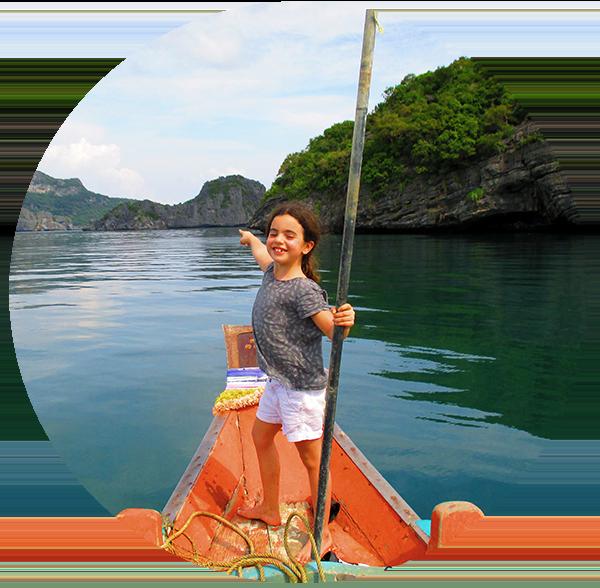 ebook-Le Sud de la Thailande-wekidstravel-koh samui-