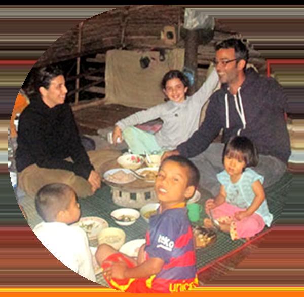 le-Nord-de-la-Thailande-en-famille-chiang-mai-trek-karen