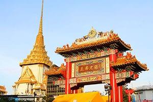 Bangkok-Chinatown-