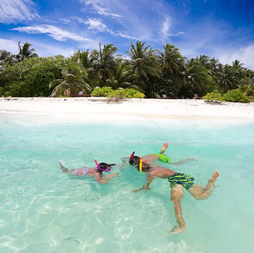 thailand-snorkeling-with-kid