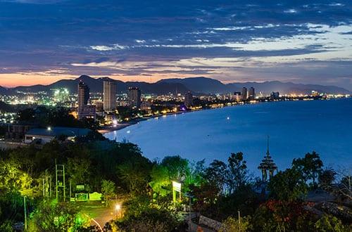 thailand-hua-hin-family-travel