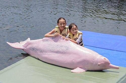 khanom- voyage en Thailande