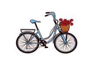 thailande-transports-velo-dessin-illustration