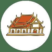 guide de voyage thailande enfant
