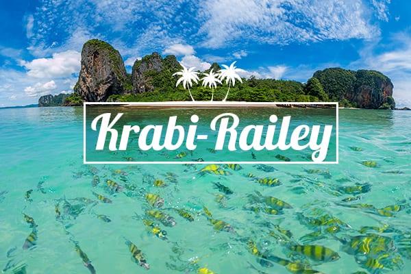 thailande y aller ou pas