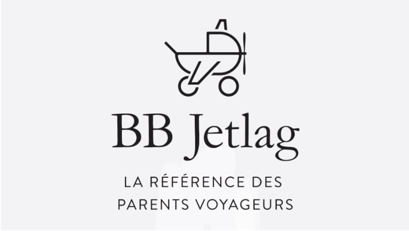 on parle de we kids travel - bbjetlag - thailande