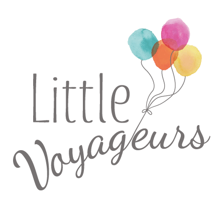 on parle de we kids travel - little voyageurs - thailande - famille
