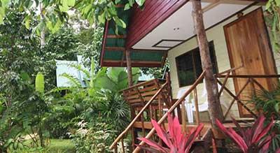 thailand krabi aonang - hotel-bon plan