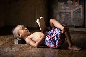 budget thailande en famille - Thailande avec des enfants - info