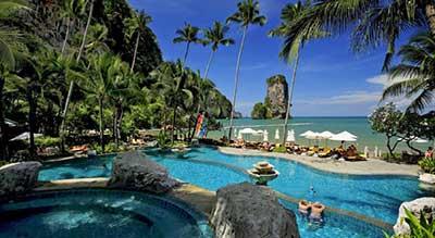 vue-paradis-tropical-sejour thailande-famille