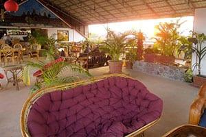 hotel - famille - cambodge