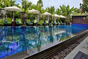 grande piscine - angkor - cambodge