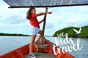 voyage en thailande-bangkok avec des enfants