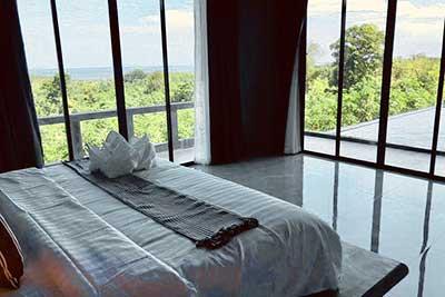 villa koh lanta_ Thaïlande en famille