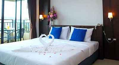 lit-literie-sympa-hotel-khao lak