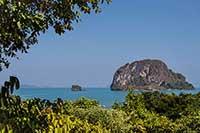 koh yao-ile thailande-authentique-hors des sentiers battus