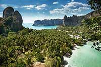 krabi-ile-thailande-paradis-tropical-voyage en famille