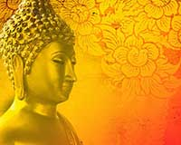bouddha-or-orange-