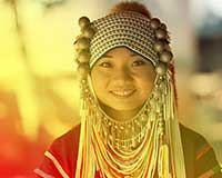 thailande-ethnie-tribu-costume traditionnel-folklore