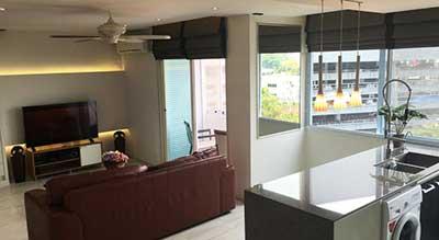 louer-studio-hotel