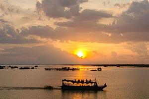 visite- temple - culture - khmer -Voyage en famille au Cambodge