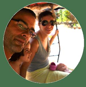 voyage en thailande-thailande avec des enfants
