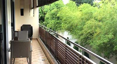 phuket family kids hotel hollidays thailand