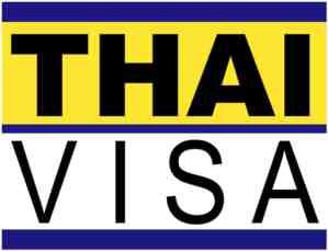 la thaïlande avec des enfants - on parle de we kids travel - thaivisa