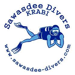 snorkeling-krabi