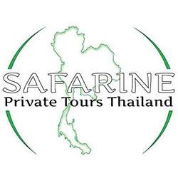 excursion-francais-chiang mai