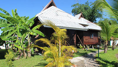 cours de cuisine en francais-chiang mai-hotel-bungalow-jardin-nature