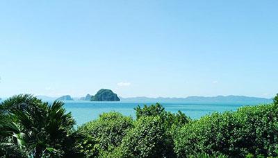 hotel-francais-thailande-krabi-phang na-paysage-mer-ao thalane-andaman