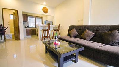 Location appartement phuket-vacances-residence-piscine-francophone