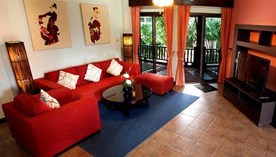 hotel francais-thailande-phuket-residence-appartement-salon-terrasse