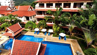 hotel francais-thailande-phuket-residence-appartement-piscine