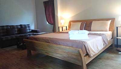 guesthouse francais-chambre-phuket-thailande