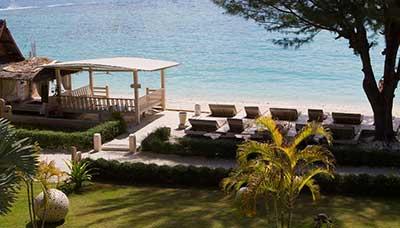 hotel-plage-kohphiphi-thailande-resort-jardin-francophone