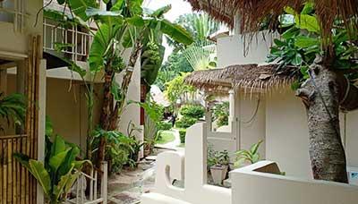 hotel francais-koh phi phi-thailande